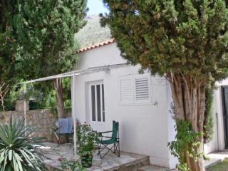 Apartments Villa Rosa Guest Cottage Dubrovnik/Zaton