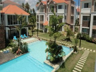 Corte Sea 2BR 'By the Sea' great pool view