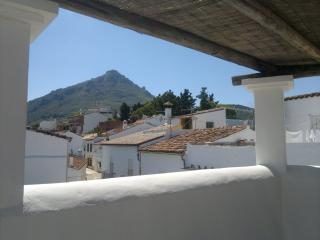 Los Pisos, Lovely Village Townhouse CR/MA/00799., Gaucin