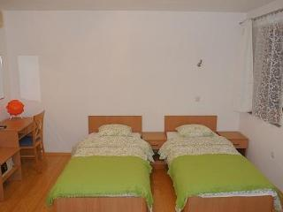 STUDIO APARTMENTS HOME IN CITY***, Rakitje