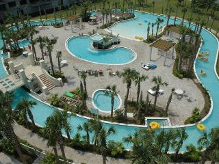 Destin West Resorts Villa **Happy Thanksgiving**