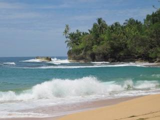 Perfect for Families, Surfers and Nature-Lovers!!