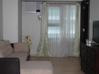 Global City Condo, Taguig City