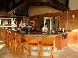 Resort Villa $4750  6/8-6/15/2014 Price Reduced, Ka'anapali