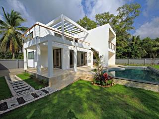 Villa Leto - Beach, Pool, Free Car!, Koh Samui