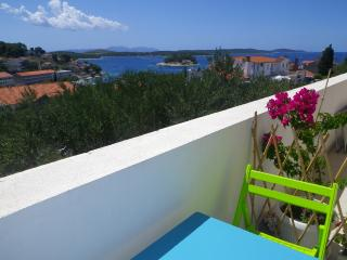 Apartment Buzolic, Hvar