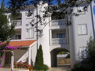 Apartments Paloma blanca Medulin