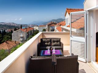 Superior Apartment (Balcony&Parking), Dubrovnik