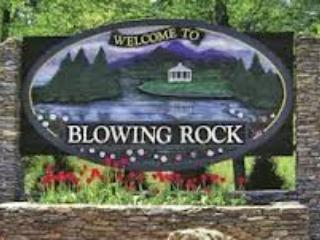 Shopping in Blowing Rock & Boones shops/mall and outlet mall