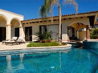 Casa Lieber Charming Spanish Architecture Villa, San Jose Del Cabo