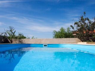 Apartment Villa Vele A5 (3+1) - Makarska