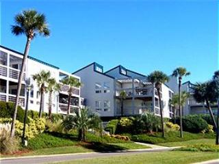 Beach Vacation in Paradise!!!!, Seabrook Island