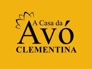 A Casa Da Avo Clementina, Explore Funchal By Foot.