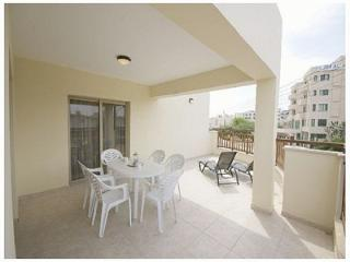 Amigos Apartment, Protaras