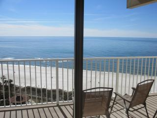 Beautiful Condo at Shores of Panama, Panama City Beach