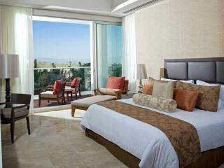 Xmas Grand Luxxe 2 bdrm Nuevo Vallarta Dec19-26/14, Williams