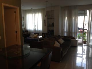 Comfortable Apto to rent in the heart of Rio - Great choice during the World Cup