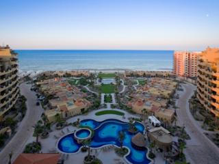 Delux Penthouse with an Amzing beach view, Puerto Penasco