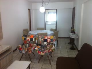 Apartamento  2 Quartos  Suite - Balneário Camboriú
