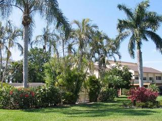 Condo at the Forest Country Club, Fort Myers