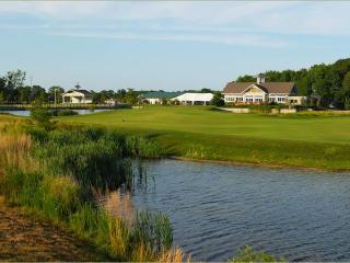 Jack Nickalus Signature Golf Course, Fenwick Island