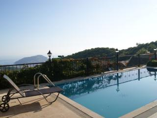 Dream  Holiday Villa (4), Alanya, Turkey