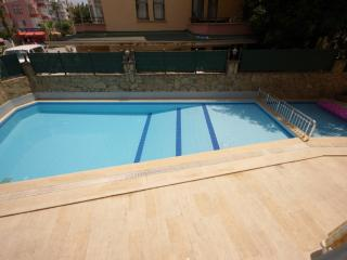 Claddagh Court Holiday Apartment 11 Alanya Turkey, Kestel