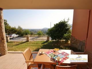 Peter Springs Holiday Villa (12 a), Alanya, Turkey, Kestel