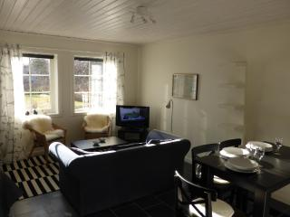 Nice studio close   to  Stockholm, Tyreso
