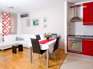 Apartment Vila Velebita