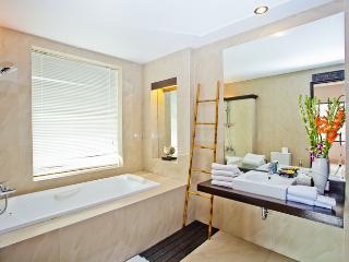 2 Bedroom Villa seminyak area , Bali