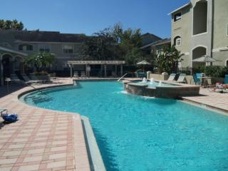 Luxury Resort Style Condo in Clearwater