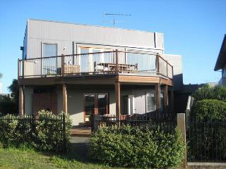 9th Green Studio, Torquay