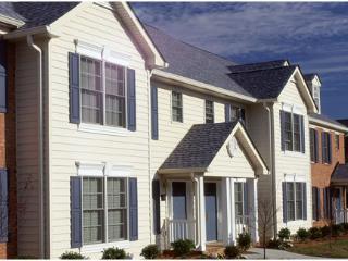 Williamsburg Plantation: 4-Bedrooms, 4 Baths, 2 Full Kitchens, Sleep 12