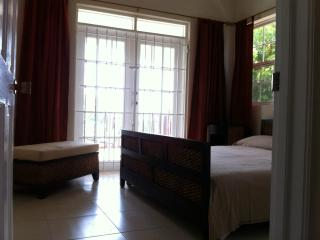 Ist Floor one bed apartment at Chelsea Villas