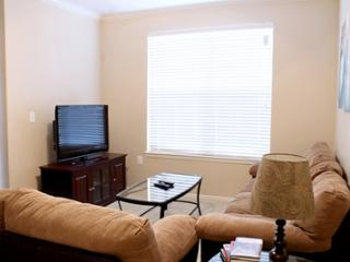 Great Las Colinas Apartmentin1LC62072913, Irving