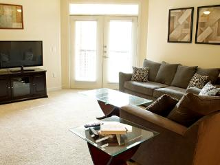 Wonderful Apartment in Fort Wo1FW5202304, Fort Worth