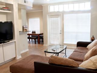 Great Apartment in Oak Cliff/G1UT3530119, Dallas