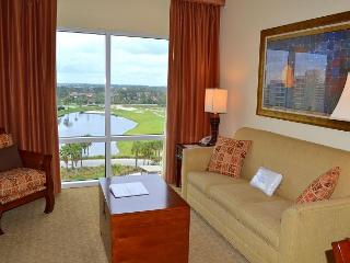 Enjoy the best pool on resort & a short walk to the beach + fun amenities!, Miramar Beach