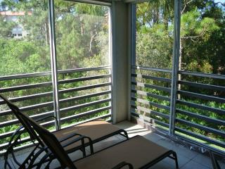 Newly Renovated Condo in Naples