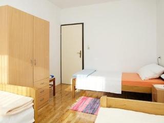 Apartman Ani, Zagreb, Croatia