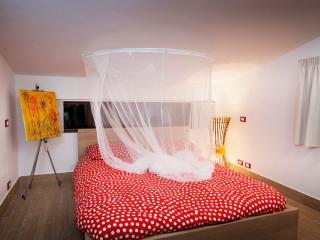 Cozy apartment  Castellammare del Golfo