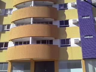 PONTA NEGRA BEACH FLAT FOR WORLD CUP IN NATAL