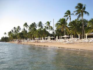 "La Romana, CasaDeCampo: ""La Caribelle"", charming & close to beach, hotel & marina"