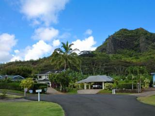 Center Of Kauai 3 Bed 2 Bath Home Near Beach, Kapaa