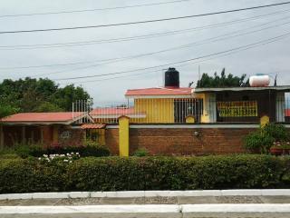 Beautiful House for rent in La Floresta Ajijic