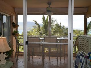 Oceanfront with HUGE Ocean Views!, Kihei