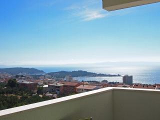 Apartment Villa Vele A4 (2+1) - Makarska