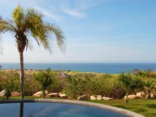 Casa Lieberman: Luxury Mexican Villa at  Los Cabos