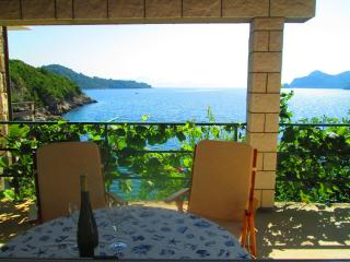 Apartment Orso Mljet Island